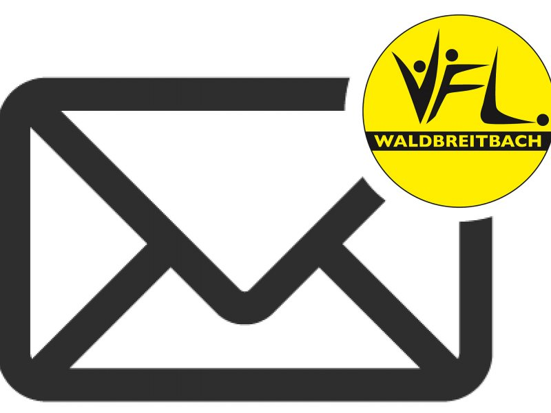 VfL-Newsletter-Logo